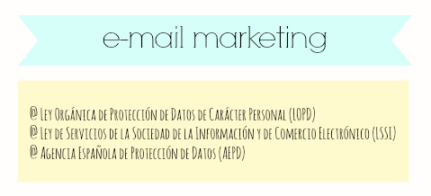 leyes-email-marketing