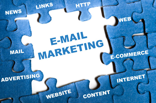 Algunas mentiras sobre email marketing