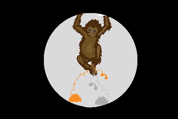 Soporte, el primer canal de venta de tu startup