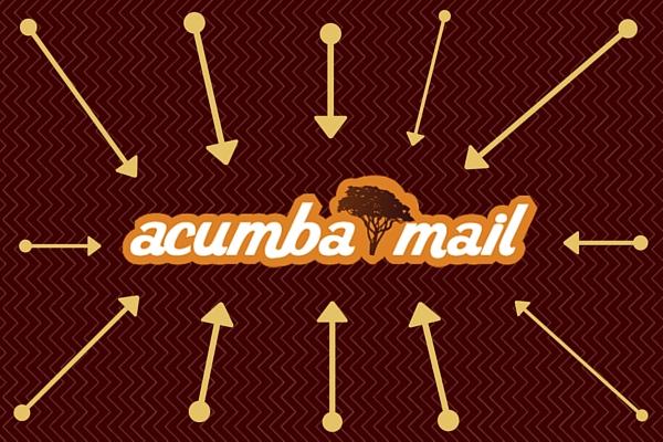 Por qué hacer tus campañas de email marketing con Acumbamail