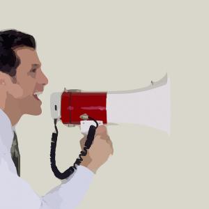 Una buena relación con tus clientes gracias al email marketing