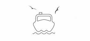 ¿Qué es el Safe Harbor y cómo afecta al email marketing?