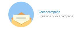 Crear campaña