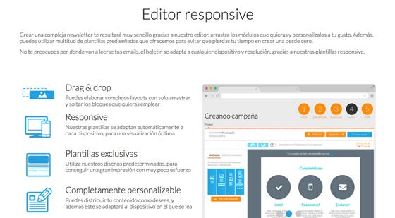 newsletters_efectivos_1