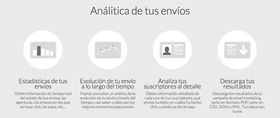 newsletters_efectivos_2