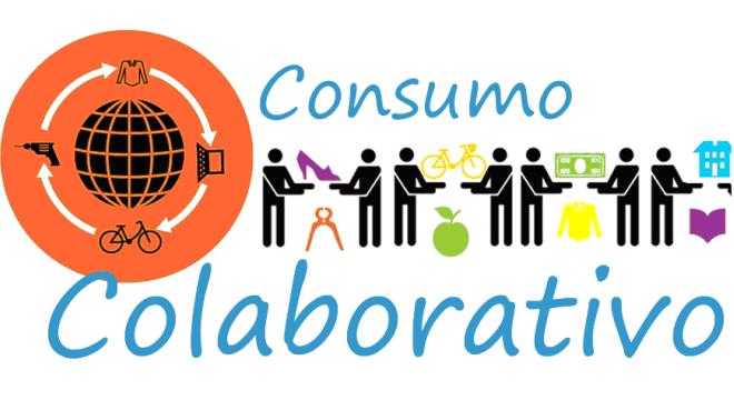 Consumo colaborativo en España