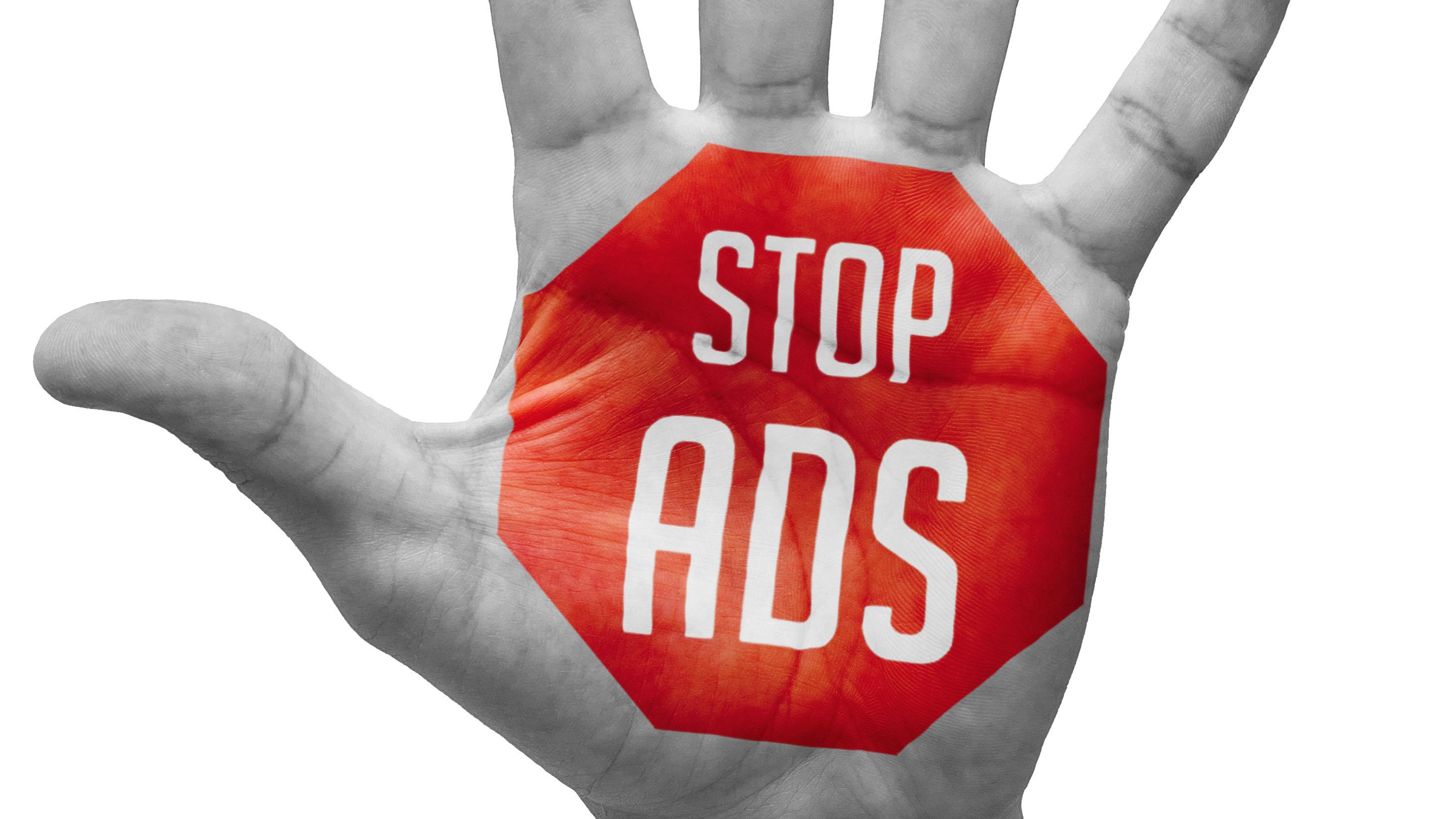 Cómo impacta el ad block en el email