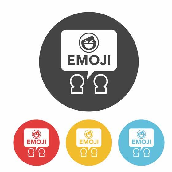 emojis-mail