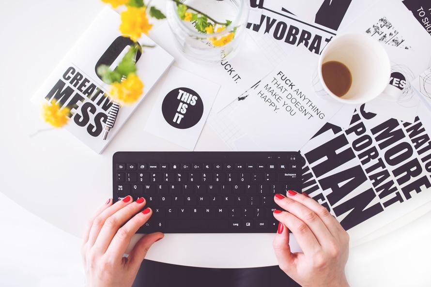 3 Consejos para destacar las fuentes en los emails
