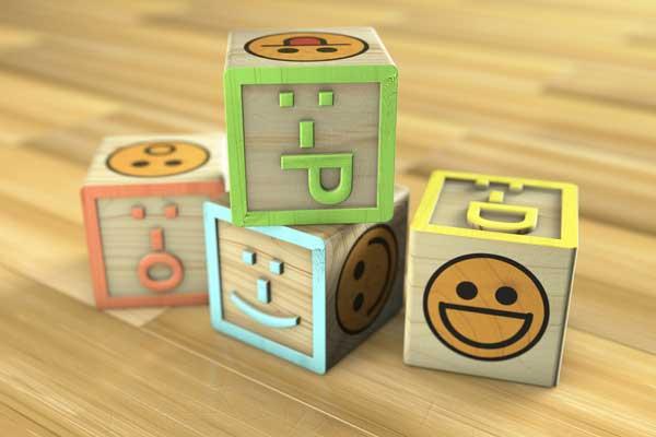 3 consejos para usar emojis en tu mail marketing