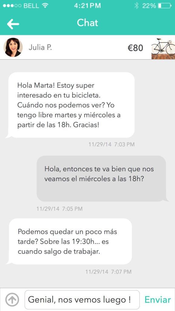wallapop_chat