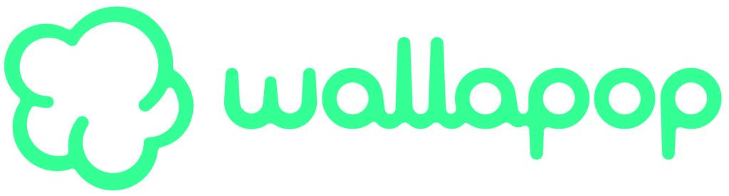 wallapop_wallapop