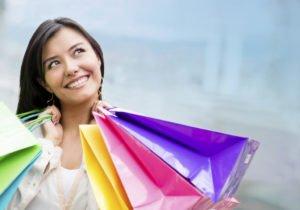 5 factores cruciales para la decisión de compra