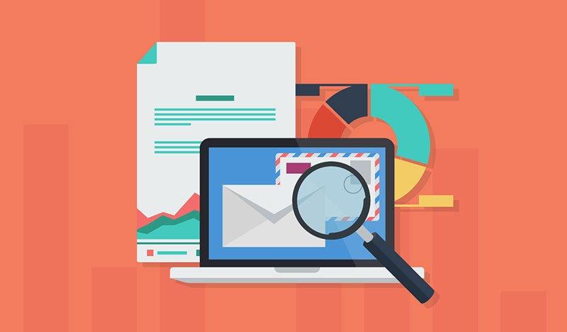 Cómo optimizar los resultados de una campaña de email marketing