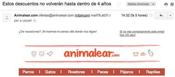 animalear_2