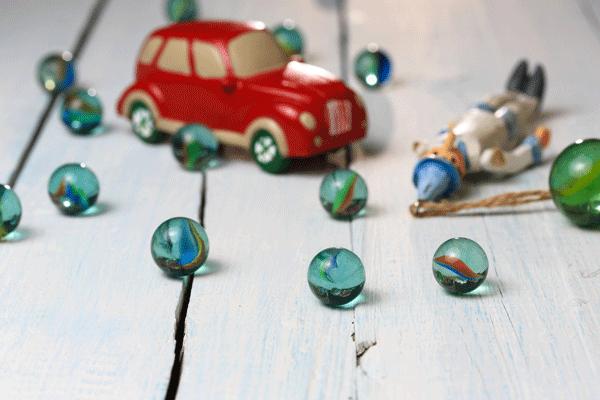 juguetes_cabecera