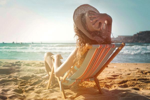 vacaciones_portada