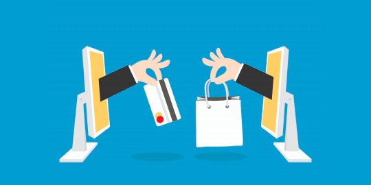 taxa_de_conversao_email_marketing