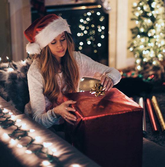 fechas-navidad