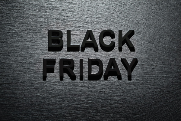 checklist para petarlo el black friday