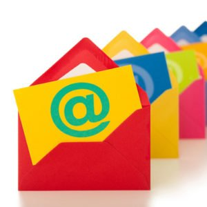Email marketing en 2017