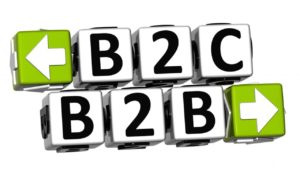 Email marketing B2B y B2C