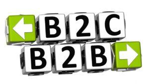 Email marketing B2B y B2C
