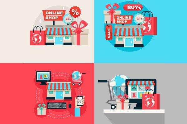 Pasos para montar una tienda online 3