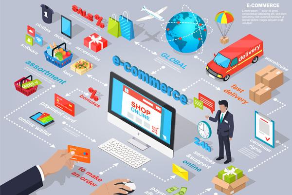 Cómo montar una tienda online (2)
