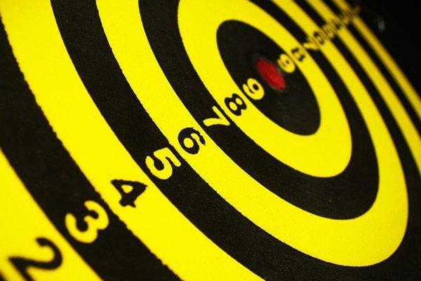 cómo evaluar leads con lead scoring