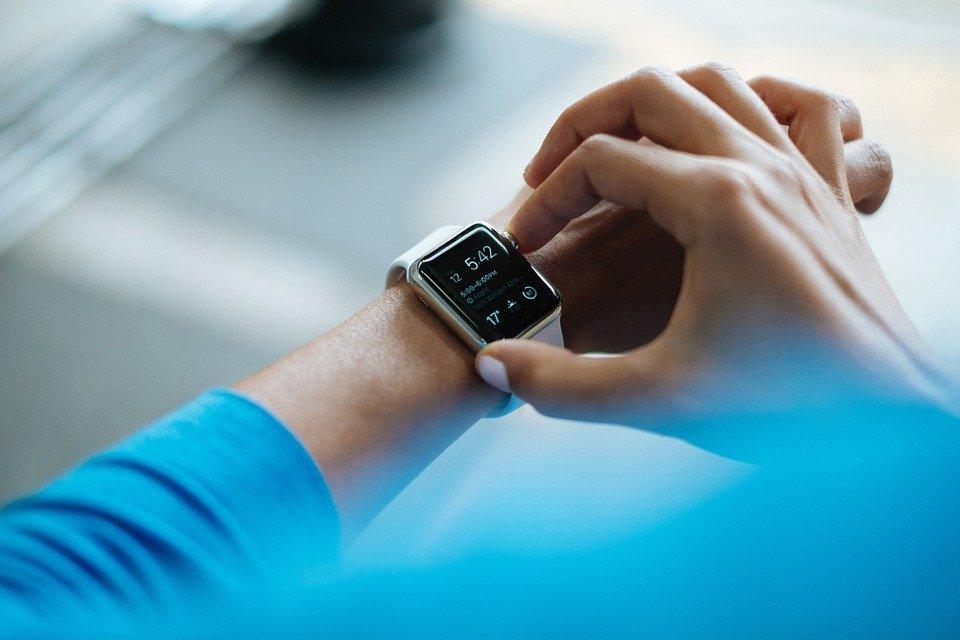 Email marketing con los nuevos dispositivos