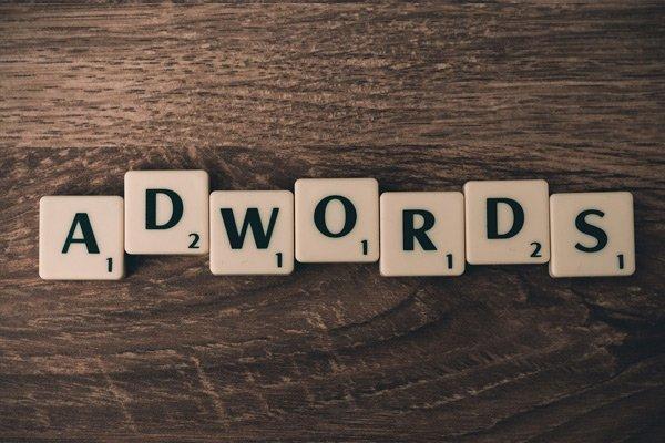 Adwords es SEM, pero SEM no es sólo Adwords