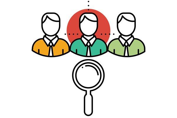 Cómo analizar a los competidores en 4 pasos