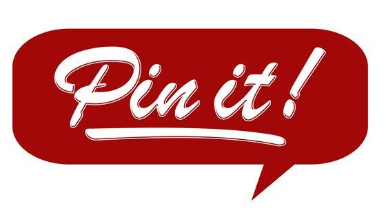 Aprende cómo usar Pinterest para eCommerce