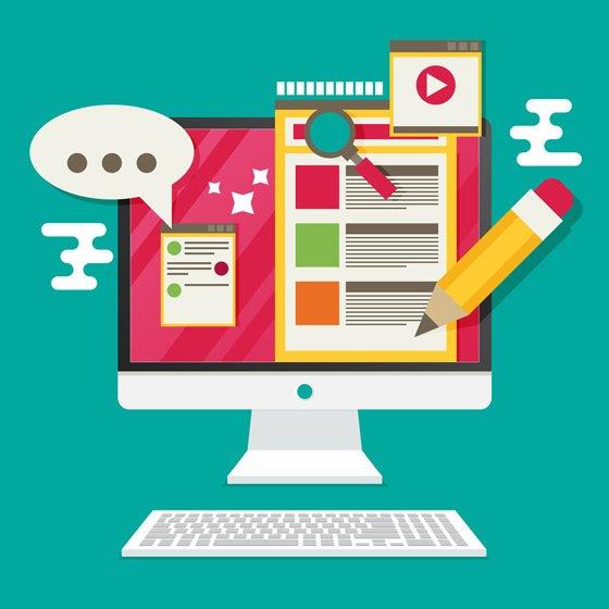 Cómo usar el blog para vender más en tu tienda online