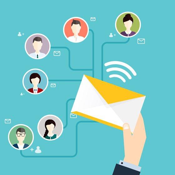¿Cómo usar el email marketing para vender más en tu tienda online?