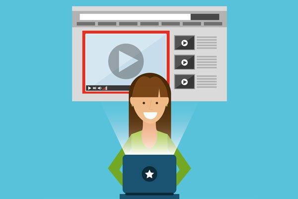 Cómo usar el vídeo para vender más en tu tienda