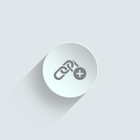 cómo obtener enlaces