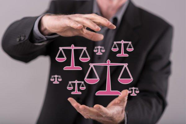 Claves sobre los Derecho Digitales