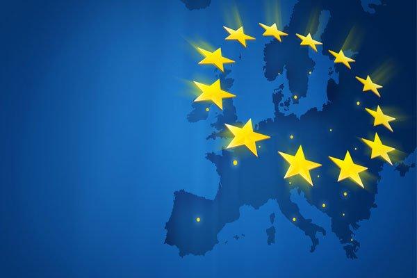 Regulación Europea de Protección de Datos