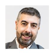 Juan José Sanz, experto en LOPD y RGPD