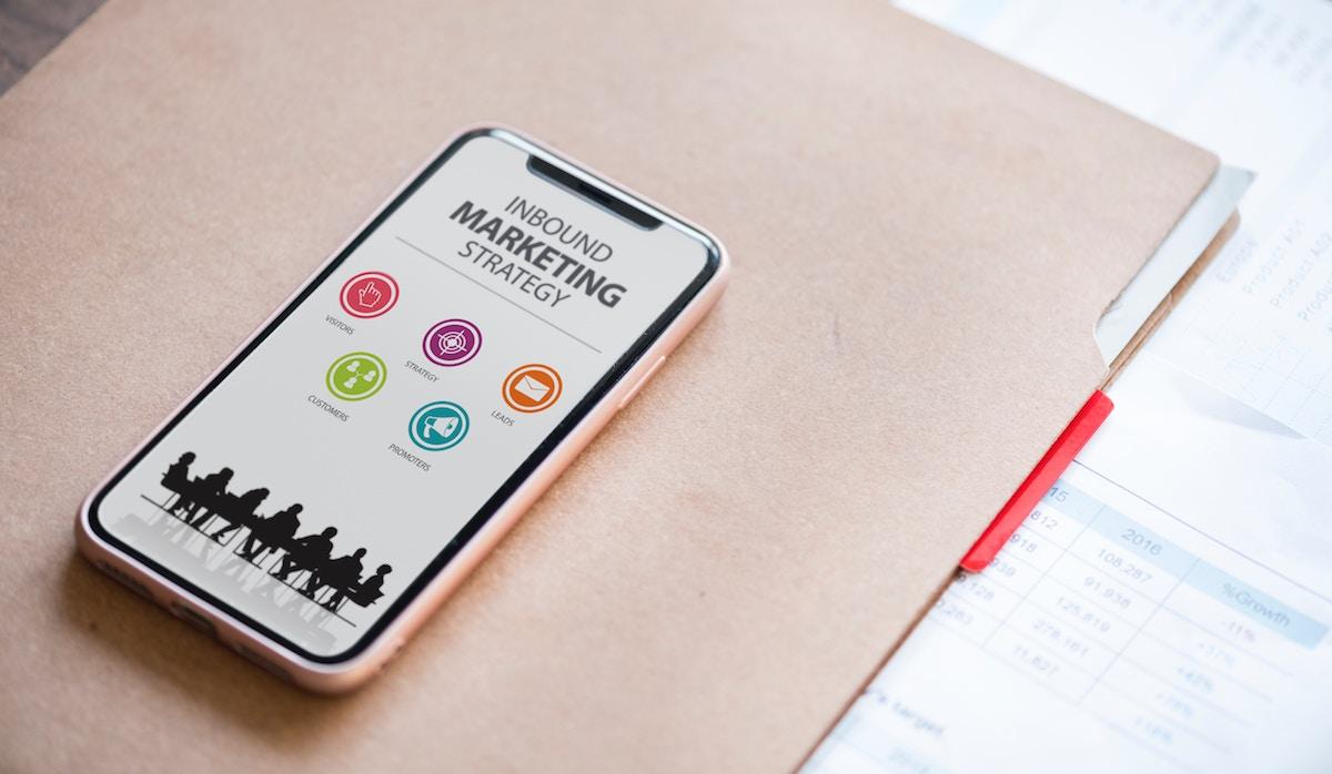 como captar clientes potenciales email marketing