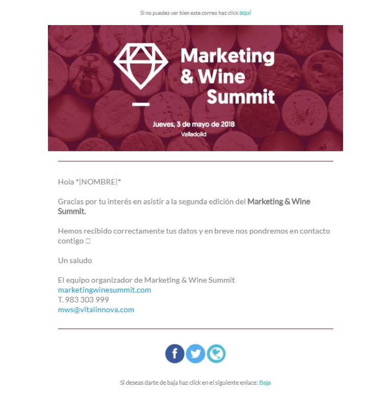 email marketing eventos 4