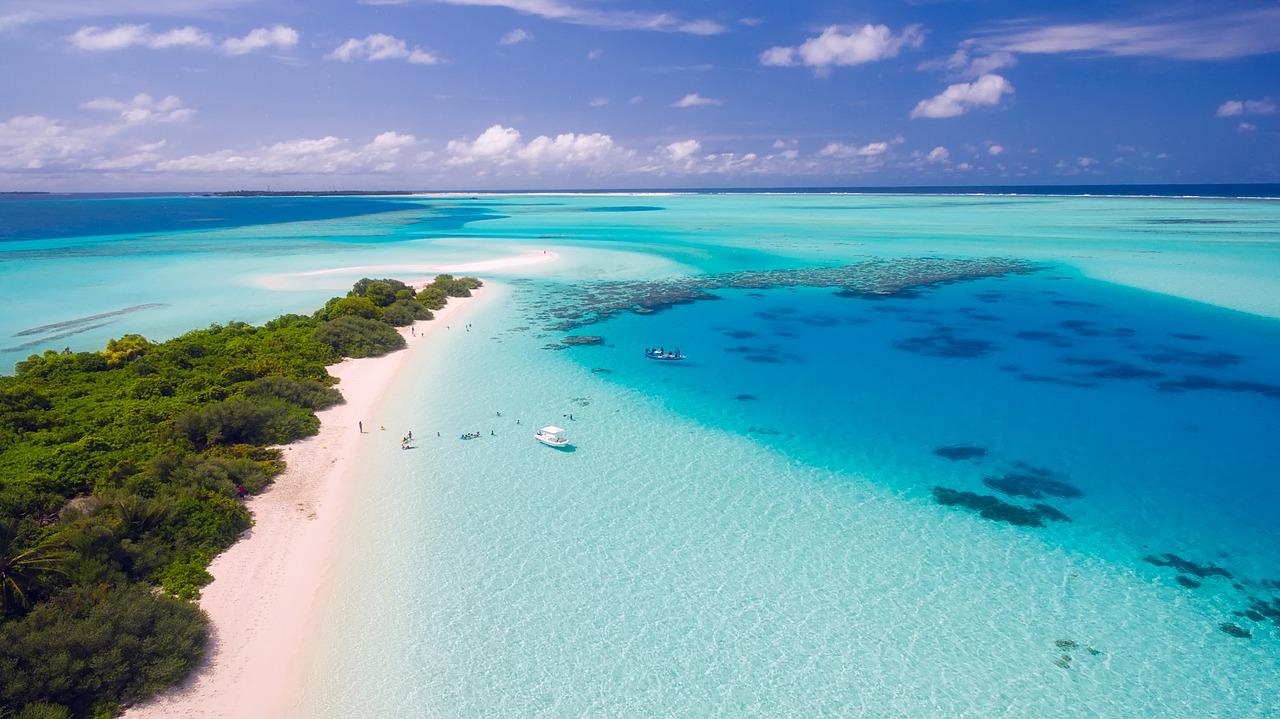 como conseguir 10k suscriptores maldivas