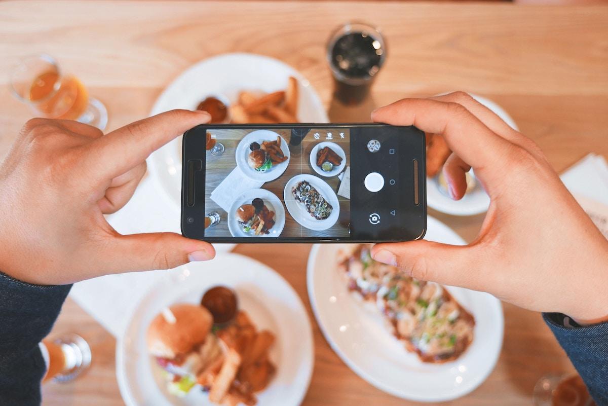 Email marketing para millennials