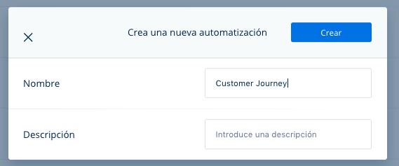 customer journey automatizacion 1