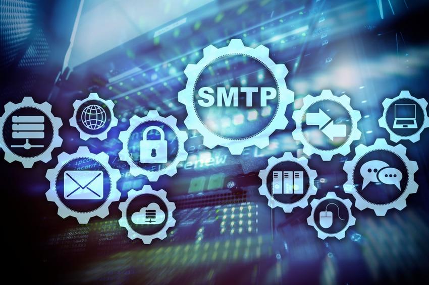 Servidor SMTP, qué ventajas puedo obtener eligiendo el mejor