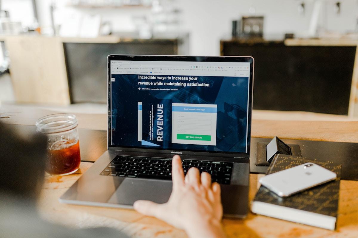 Integraciones de email marketing