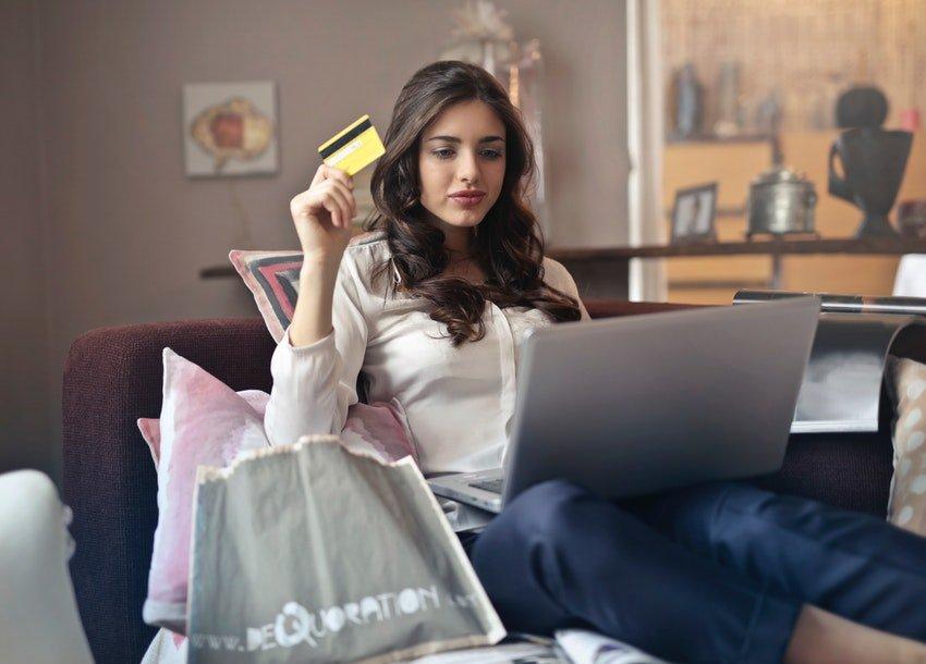 Marketing transaccional o marketing relacional, ¿cuál es el mejor?