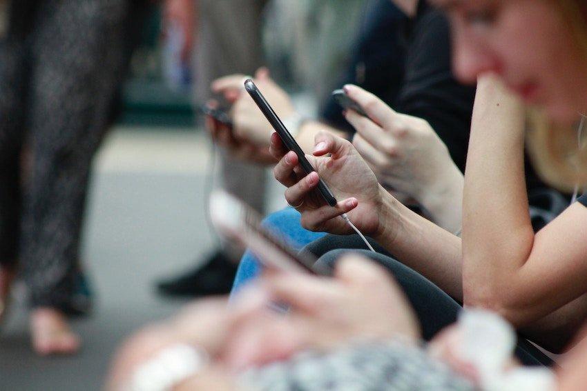 Cuáles son los tipos de texto más efectivos para tus campañas de SMS